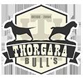 Canil Thorgara